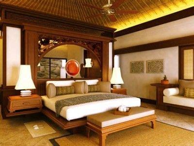southeast asian decor best 25 thai decor ideas on carved wood wall