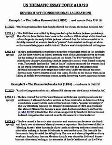 Theme Essay Outline An Essay On Peace Universal Theme Essay Outline  Universal Theme Essay Outline