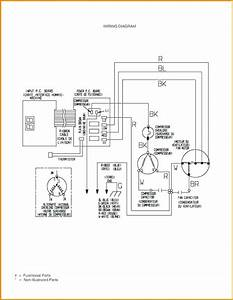 Amana Dryer Lea30aw Wiring Diagram