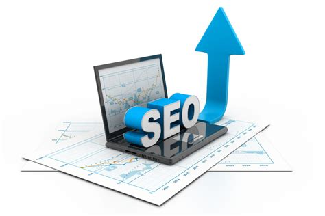 Website Ranking by Best Cpa Practices Best Cpa Network