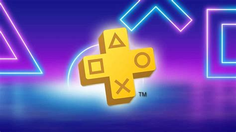 Within this guide, we shall be compiling a complete list of every single title given away as part of sony's subscription service this year. PS Plus de abril de 2021: esta es la lista de juegos ...