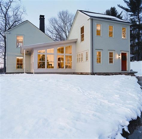 contemporary colonial house plans modern saltbox house plans best of a modern york salt