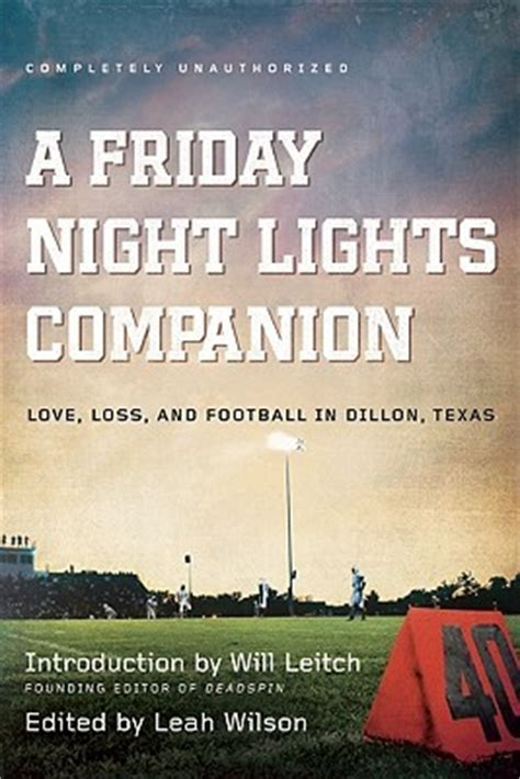 friday lights book friday lights book quotes quotesgram