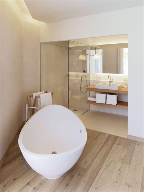 Small Bathtub Designs