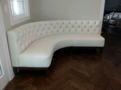 banquettes benches pah upholstery