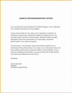 Writing Recommendation Letters For Students Boy Overboard Essay