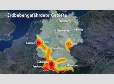 Erdbeben Videos Erdbeben Naturgewalten Natur