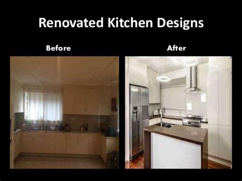 best kitchen designs australia best kitchen designs australia staruptalent 4510