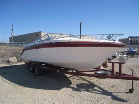 Eclipse Boat by Wellcraft Eclipse Boats For Sale Boats
