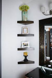 How, To, Make, A, Corner, Bookshelf, 58, Diy, Methods