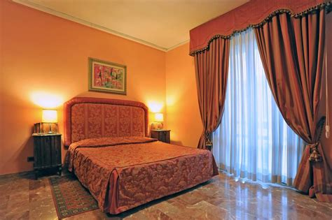 chambre d hote florence chambres d 39 hôtes residenza cantagalli chambres d 39 hôtes
