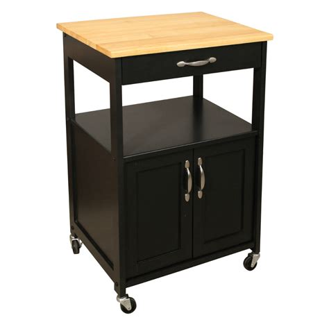 kitchen island with open shelves best microwave cart top selling microwave carts