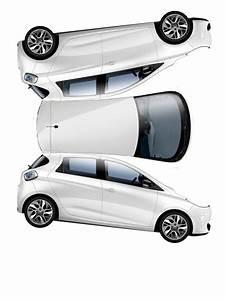 Papier Pour Acheter Une Voiture : assurer une voiture assurance auto sans permis conseils assurance auto axa assurer une voiture ~ Medecine-chirurgie-esthetiques.com Avis de Voitures