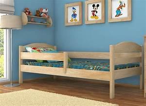 Nábytek dětské postele