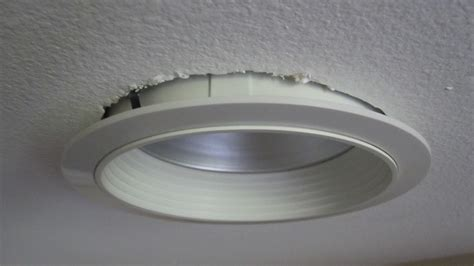 can lights save money on your utility bills armchair builder blog build renovate repair your