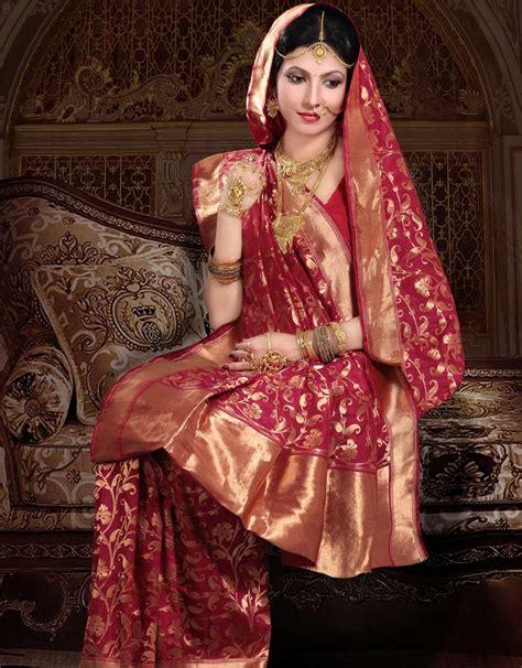 bollywood wedding dresses desi bhabhi