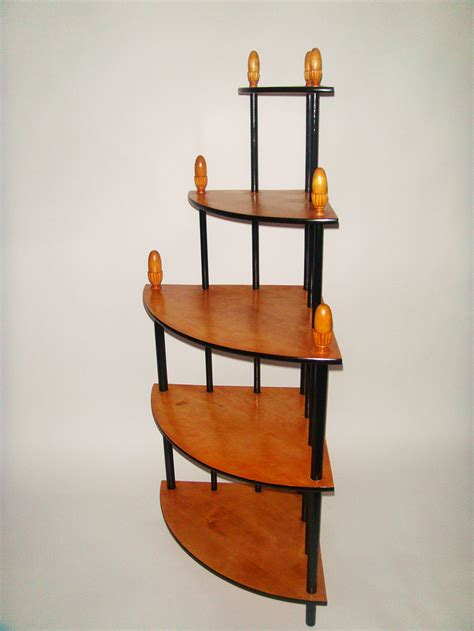 Antique Etagere by Swedish Etagere From 19th Century For Sale Antiques