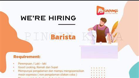 Area coordinator (marketing) provider internet lulusan s1 : Lowongan Kerja Medan Tanpa Ijazah - Lowongan kerja : tanpa ijazah /pasti kerja - YouTube ...