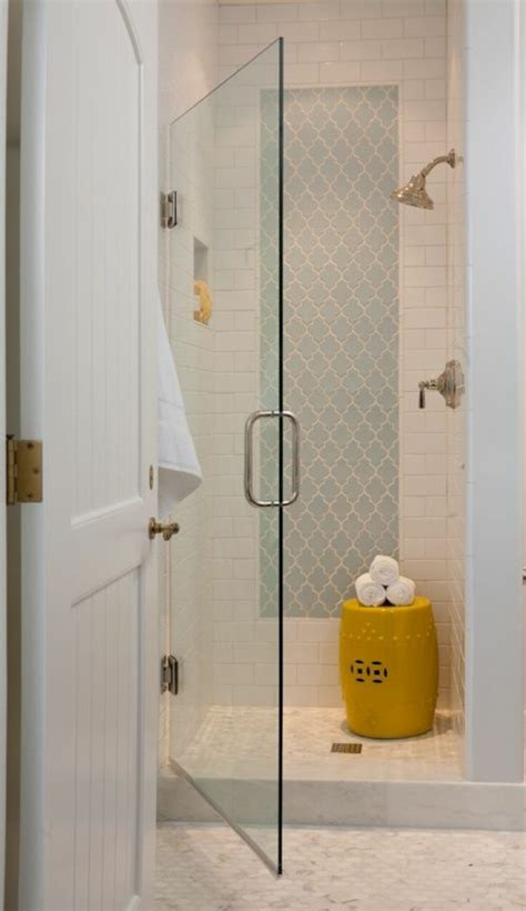 Küche Renovieren Ideen by Dusche Renovieren Armatur Austauschen Und Andere