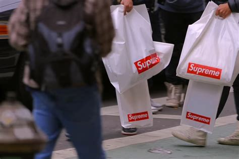 sold out store supreme sold out part 2 supreme reseller hypebeast