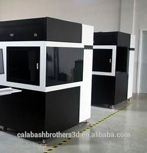 Sla 3d Drucker : high resolution 3d drucker sla 3d printer 600x600x600 large sla 3d printer for sla 3d printing ~ A.2002-acura-tl-radio.info Haus und Dekorationen