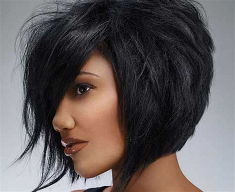 Modern Haircuts With Layers For Any