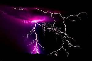 cool lightning by RIDETHELIGHTNING1198 (Photo) | Weather ...