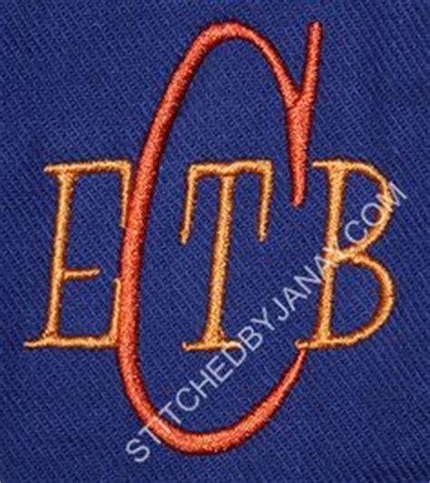initial monogram  letter monogram  heatherleemonograms heather lee monograms