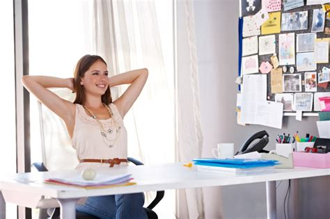 yoga at your desk yogaglo blog online yoga for every level wherever you