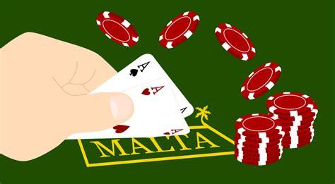 B2875 Mobile by Malta Halts License For Mafia Ties