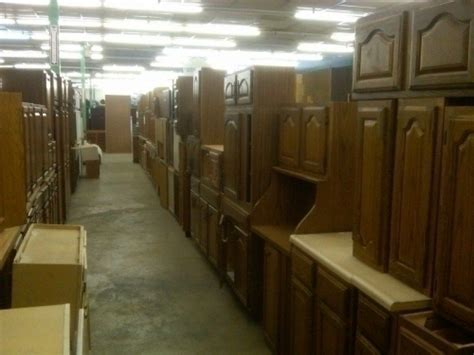 pre owned kitchen cabinets for sale pre owned kitchen cabinets for sale picturesque design 3