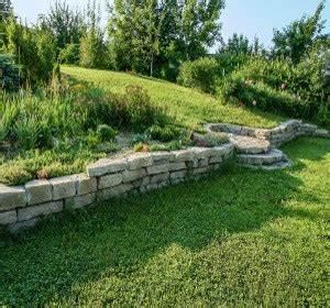 Jardin En Pente Raide : am nager votre jardin en pente nos conseils habitatpresto ~ Melissatoandfro.com Idées de Décoration