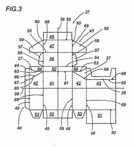 Indak 3497644 Ignition Switch Wiring Diagram