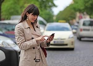 Taxi Abrechnung : w rfelfunk 030 21 01 01 ihr schneller taxiruf in berlin ~ Themetempest.com Abrechnung