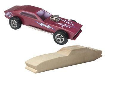 Pinewood Derby Car Design Templates Delux Cub Scout Boy Pinewood Derby Gt Racer Pre Cut Designs Pinewood Derby Car