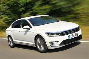 Volkswagen Passat Gte : volkswagen passat gte verdict autocar ~ Medecine-chirurgie-esthetiques.com Avis de Voitures