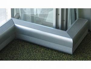 Architectural Sill-height Convector