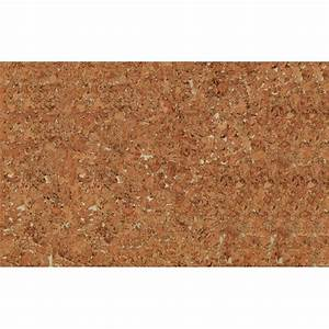 Plaque De Liege Mural : plaque de liege mural d coratif hawai beige 3x300x600mm colis 1 98 m2 ~ Teatrodelosmanantiales.com Idées de Décoration