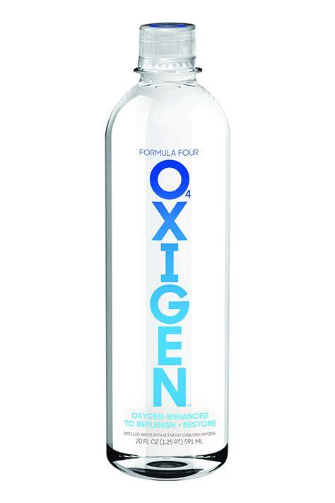 Amazon.com : Formula Four OXiGEN Shots (30 pack) : Grocery