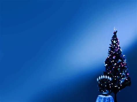 christmas backgrounds  powerpoint wallpapers