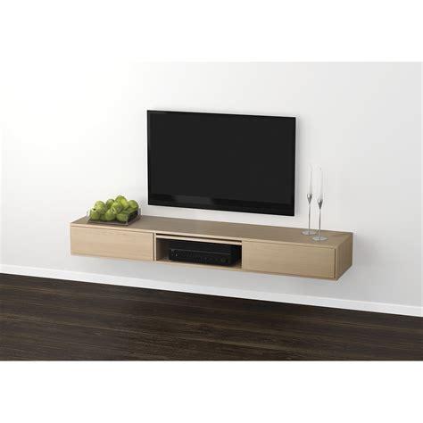 Tv Möbel by K 248 B Tv M 248 Bel Klim Media Prismatch