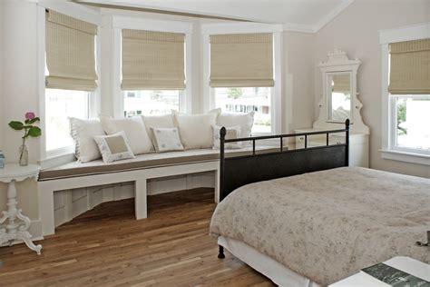 simple elegant bedroom decorating ideas  renovation ideas