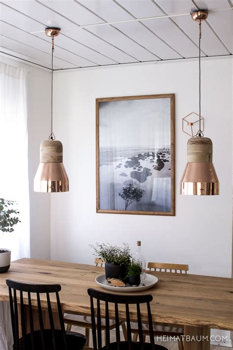 Stylish German Blogger Home · Happy Interior Blog