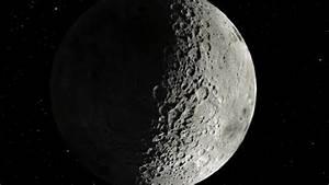 Terre De Lune Eschau : habiter la lune vid o francetv ducation ~ Premium-room.com Idées de Décoration