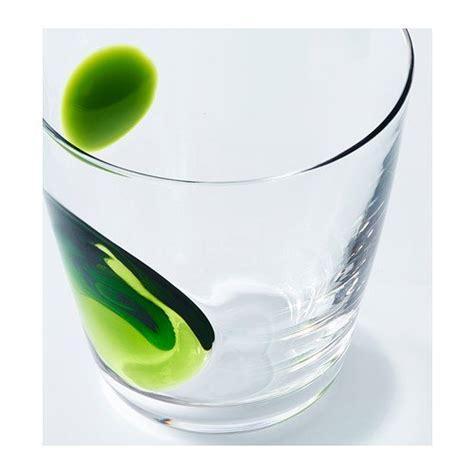 Ikea Bicchieri bicchieri di vetro bormioli ikea e tanti altri spunti