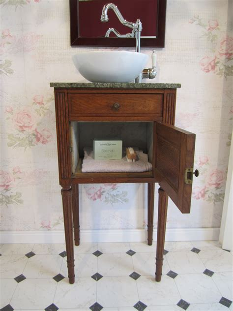 Waschtisch Antik Holz by Kommode Waschtisch Antik Mit Marmorplatte Und