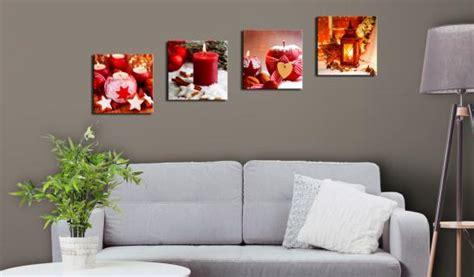 Wandbilder Für Küche by Wandbilder K 252 Chen G 252 Nstige Leinwandbilder Kaufen