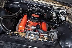 Wiring Diagram Further 1967 Camaro Wiper Motor  Wiring  Free Engine Image For User Manual Download
