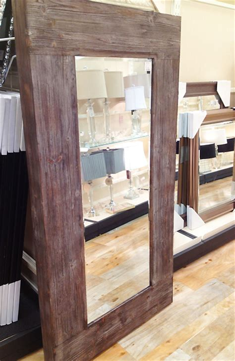 fab finds home goods austin interior design  room fu knockout interiors