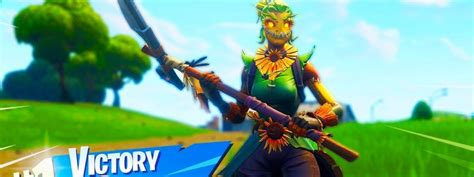 fortnite players    cosmetic items  eliminate